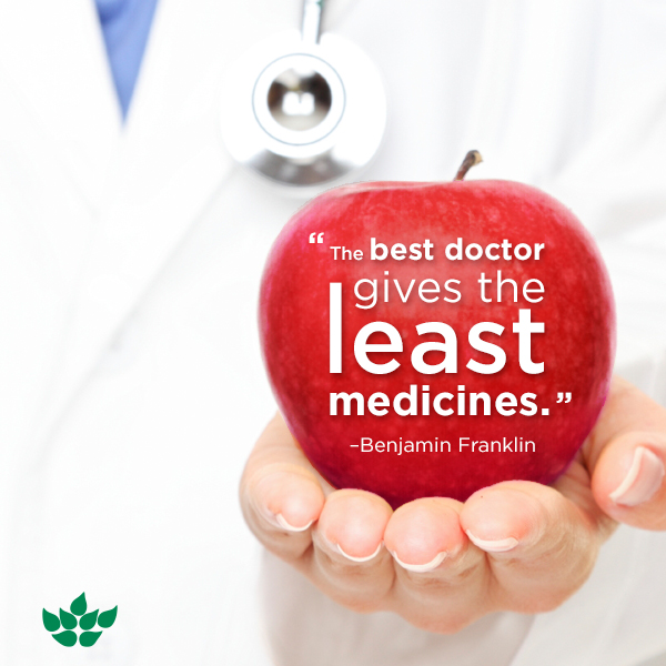 best_doctor_least_meds