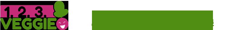 123veggie_logo