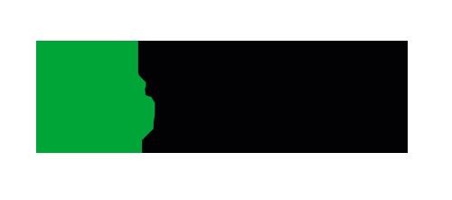 LogoAVF2015_vect-pictovert-typonoire