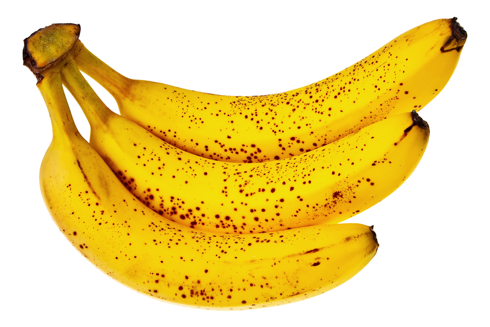 tarte crue la banane raw banana pie pimp me green. Black Bedroom Furniture Sets. Home Design Ideas