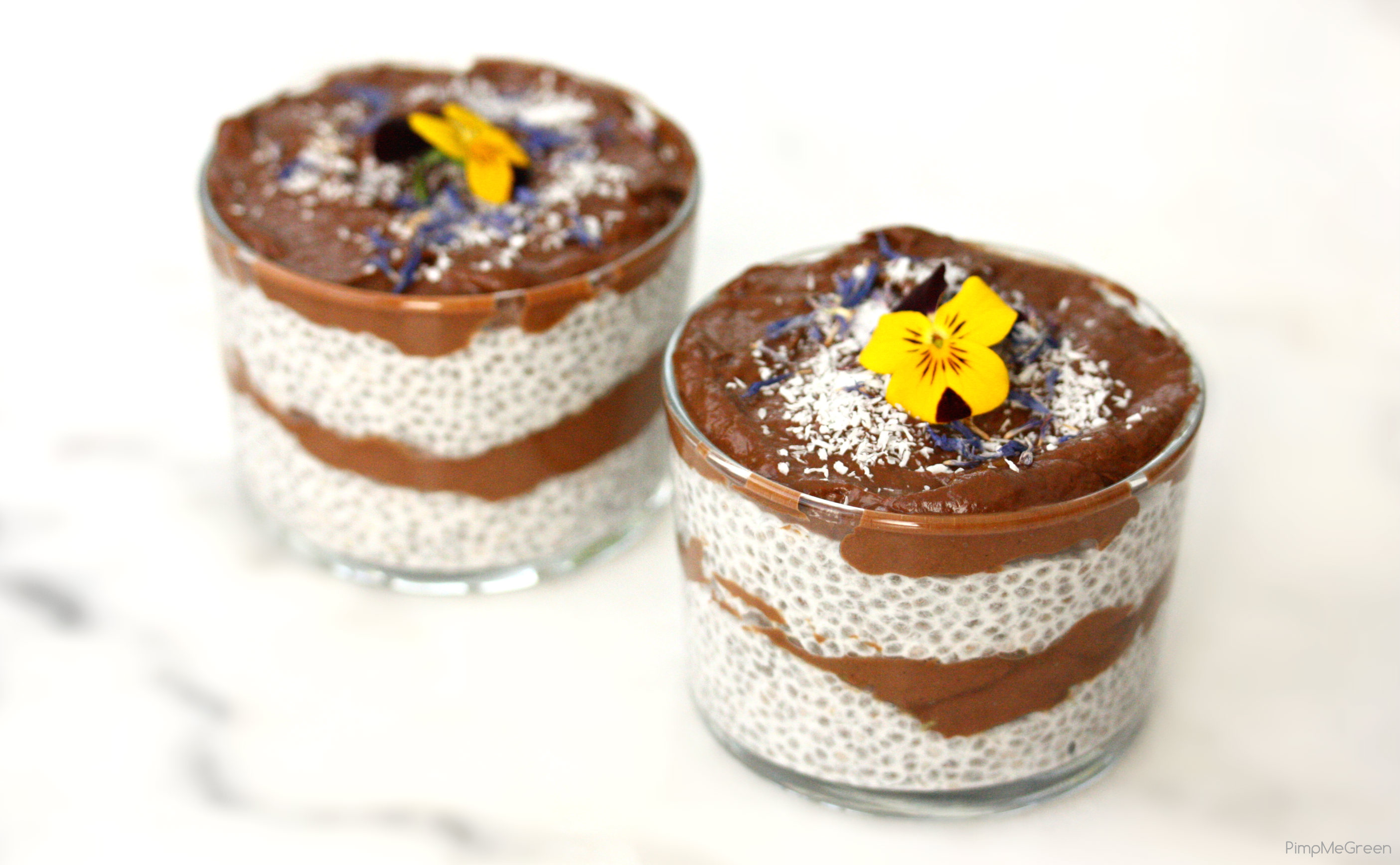 chocomole chia pudding 3 horizont