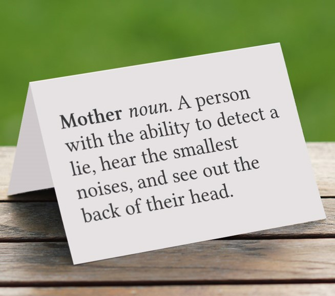 funny-printable-mothers-day-card-dictionary-definition-2