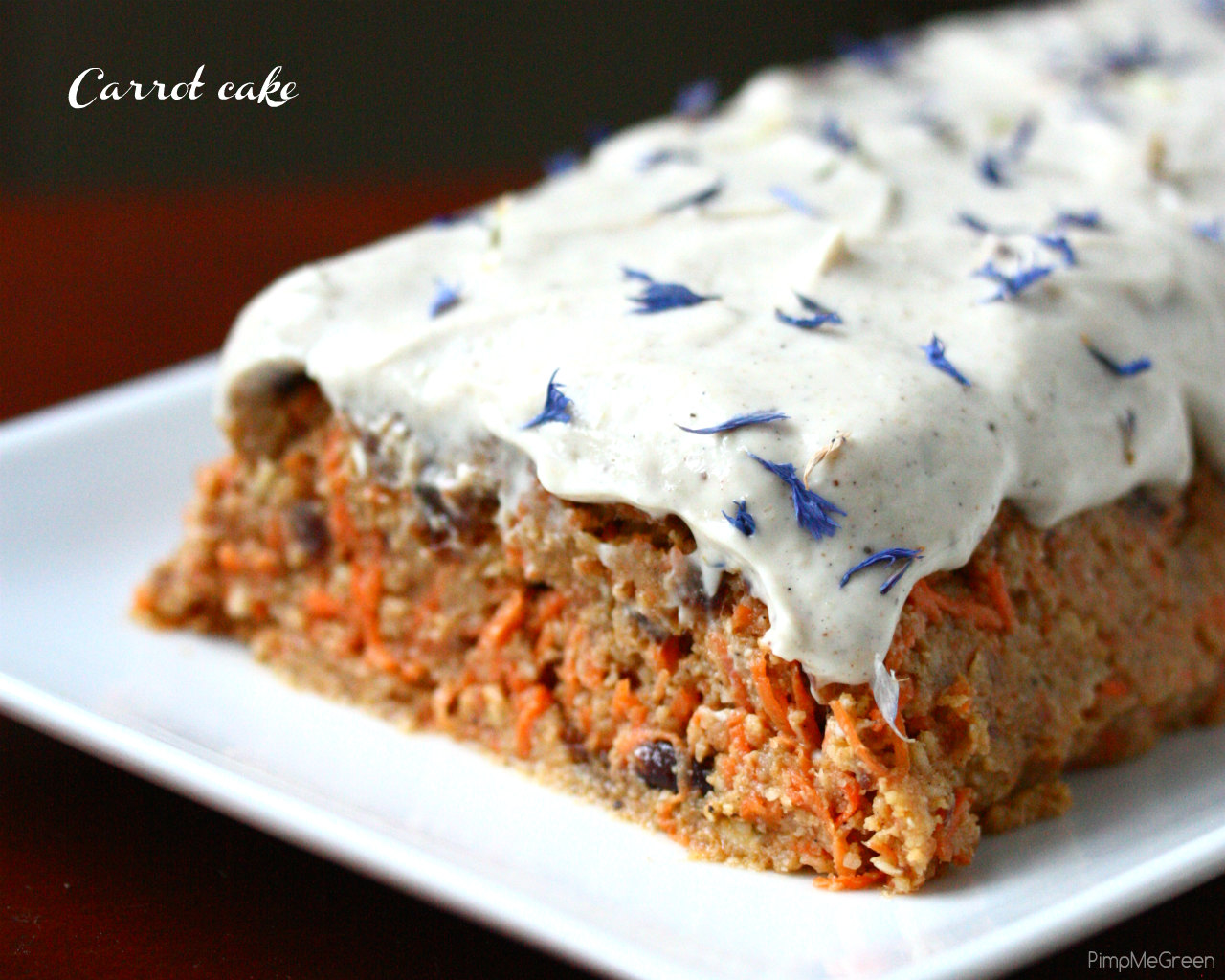 carrot cake2