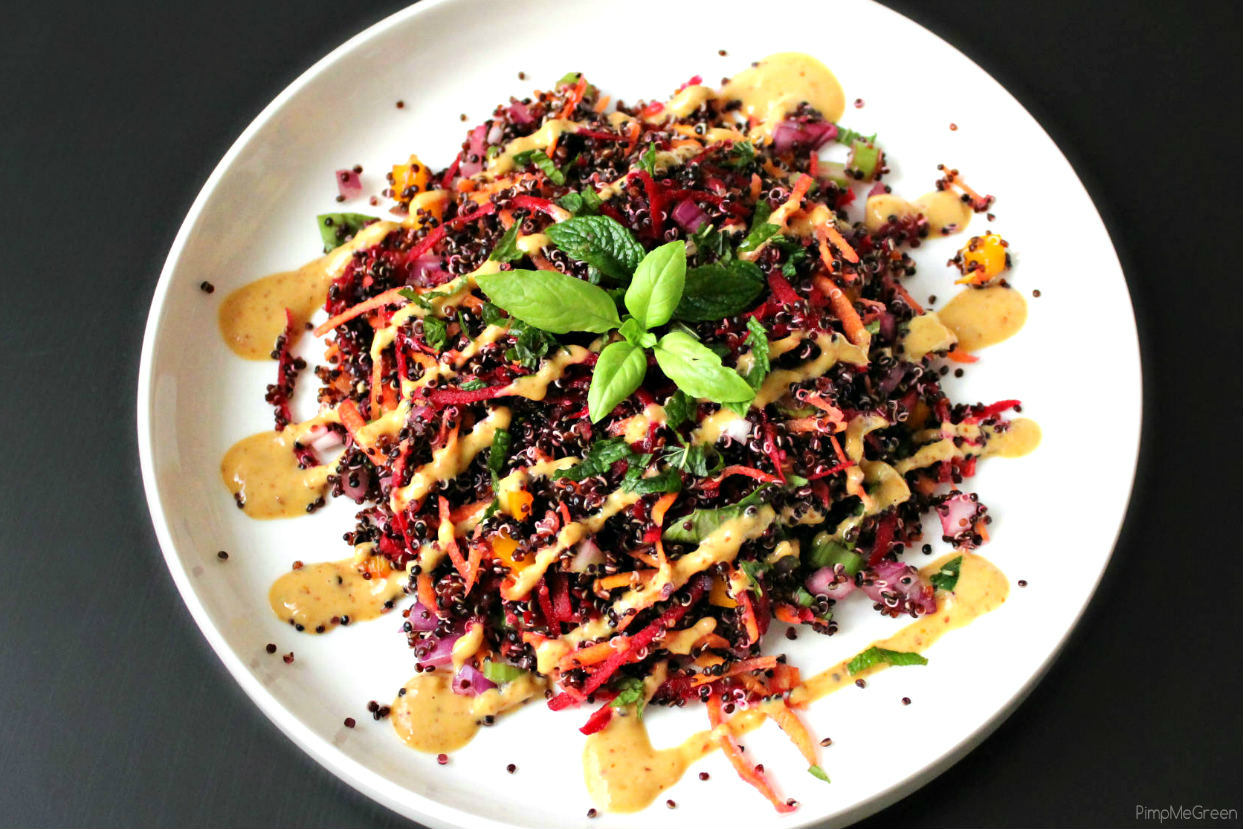 black-quinoa-salad1-pmg