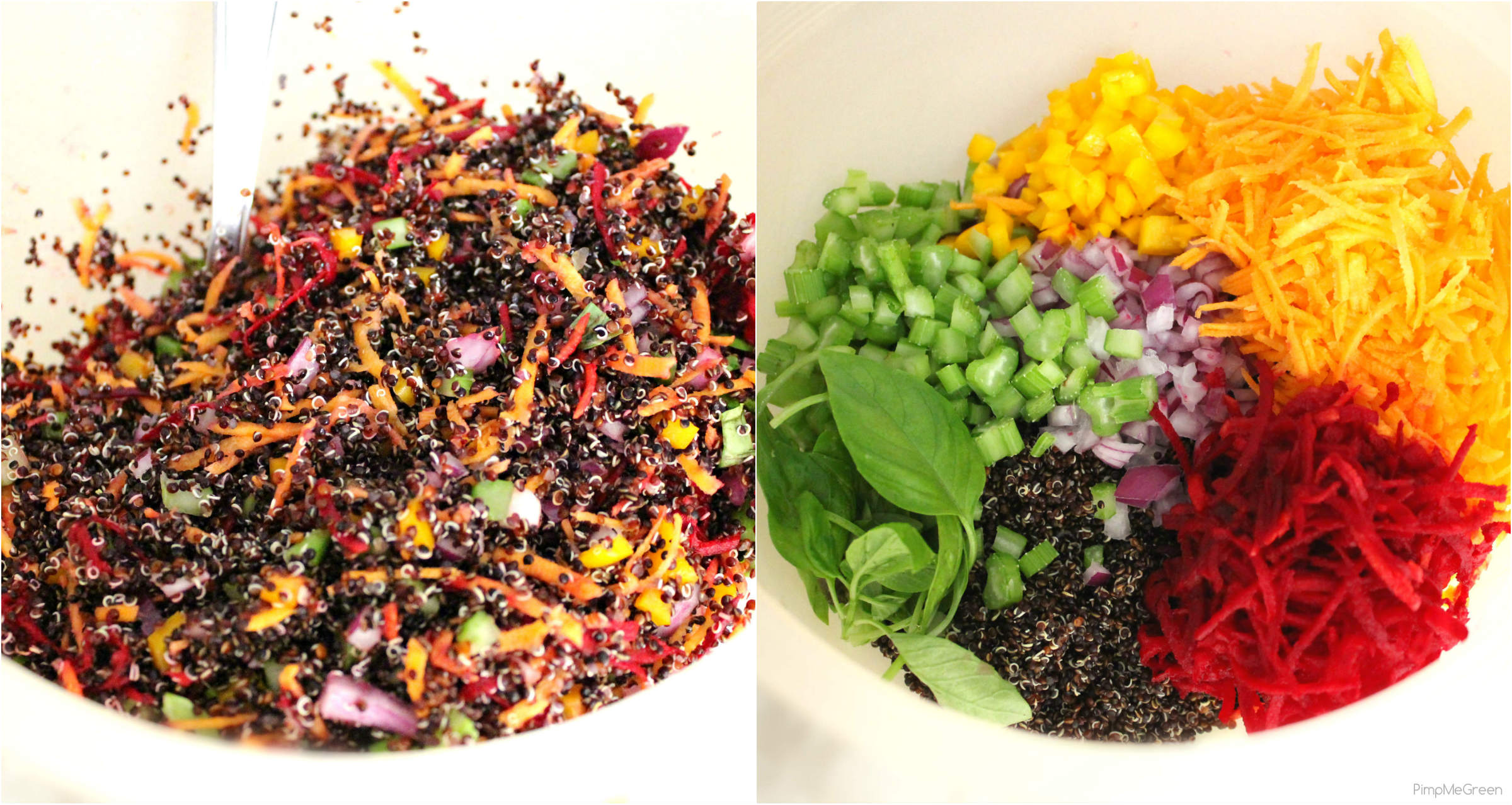 collage-black-bean-quinoa-salad