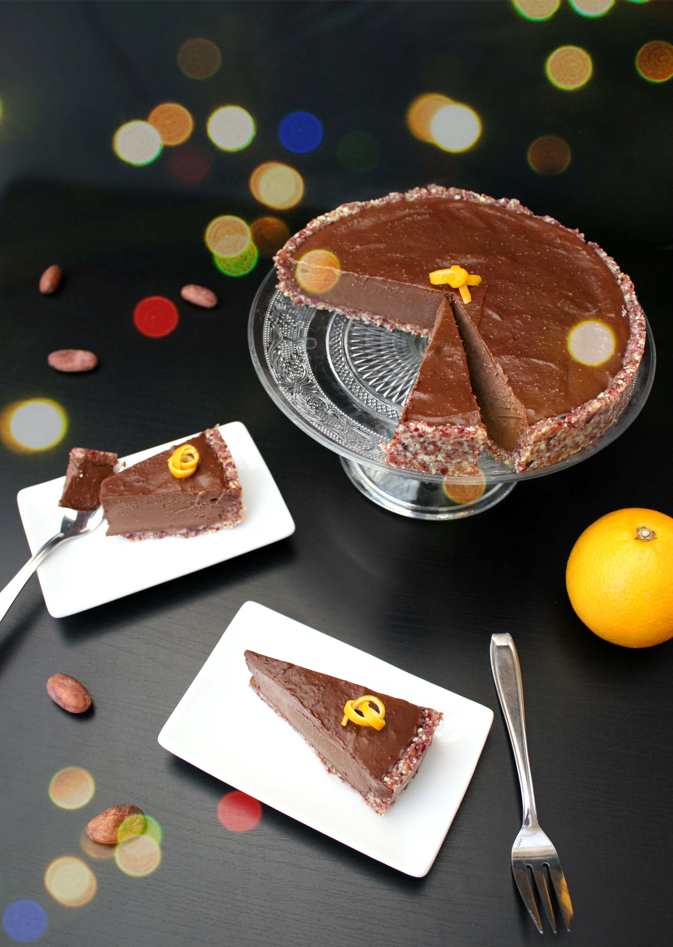 tarte-choco-orange-3-festif