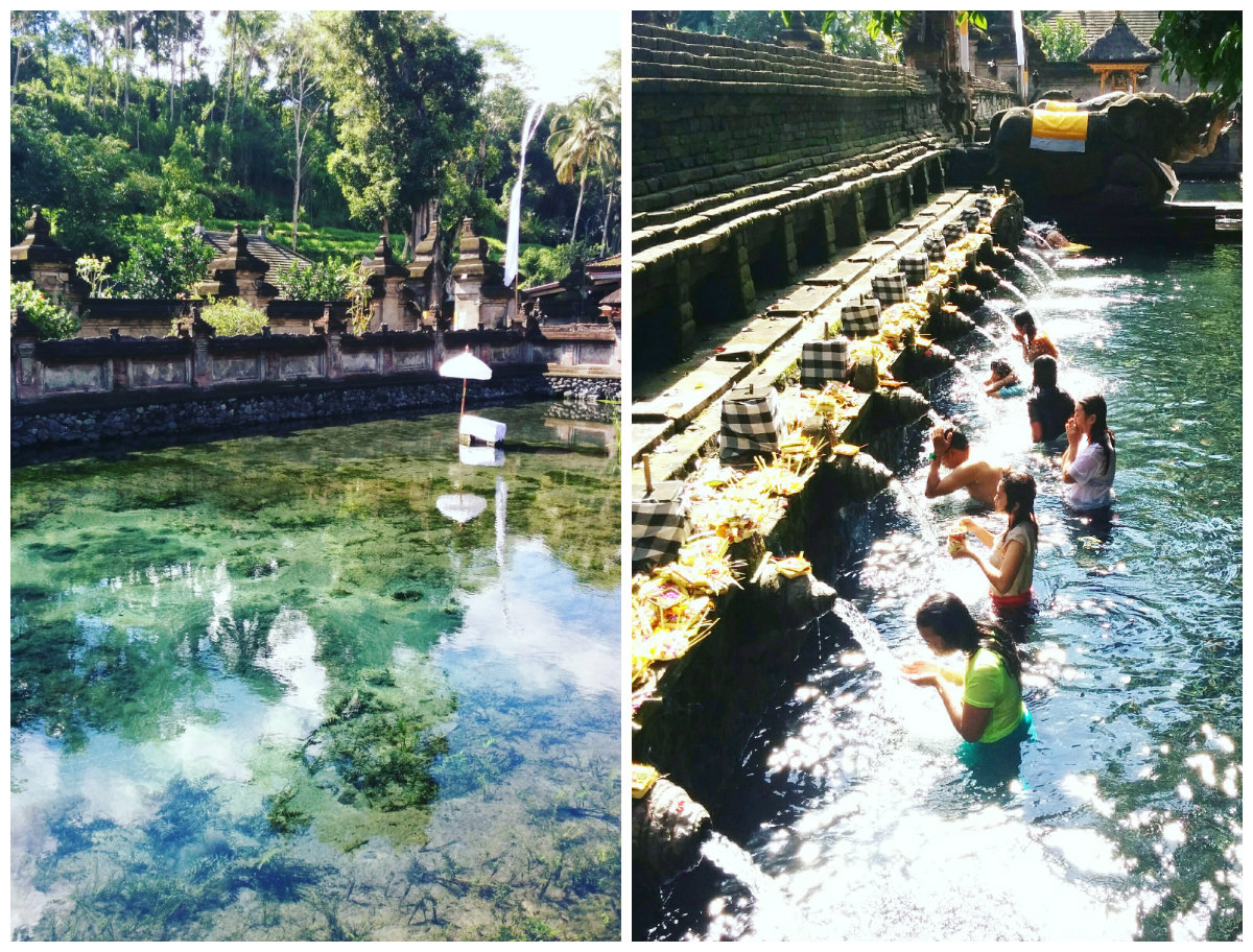 collage-tirta-empul