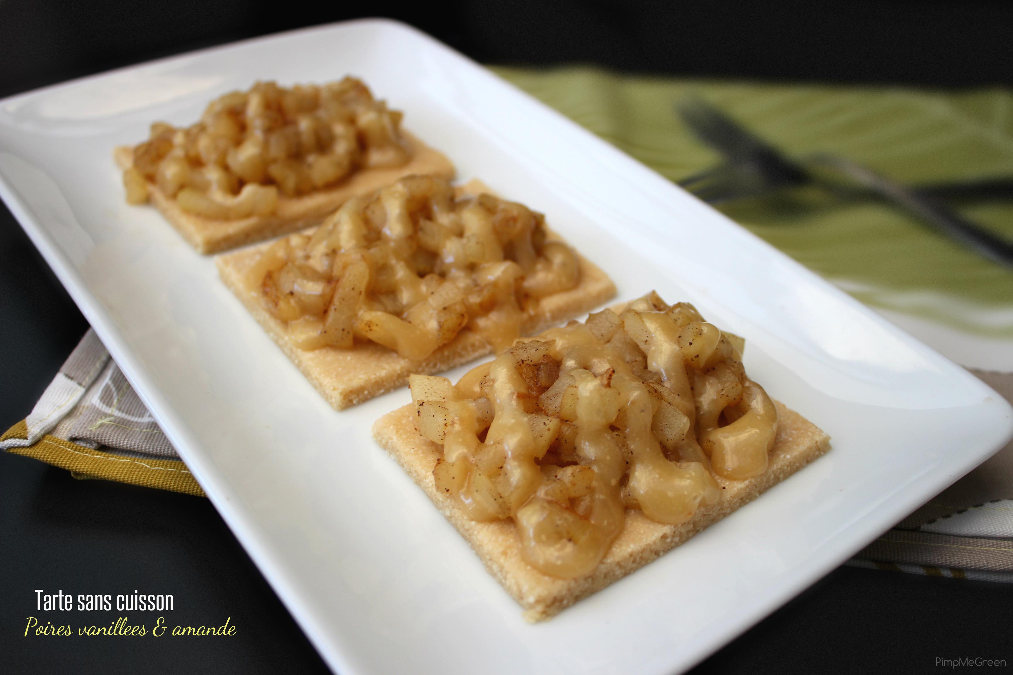 tarte-poires-vanillees-2-titled