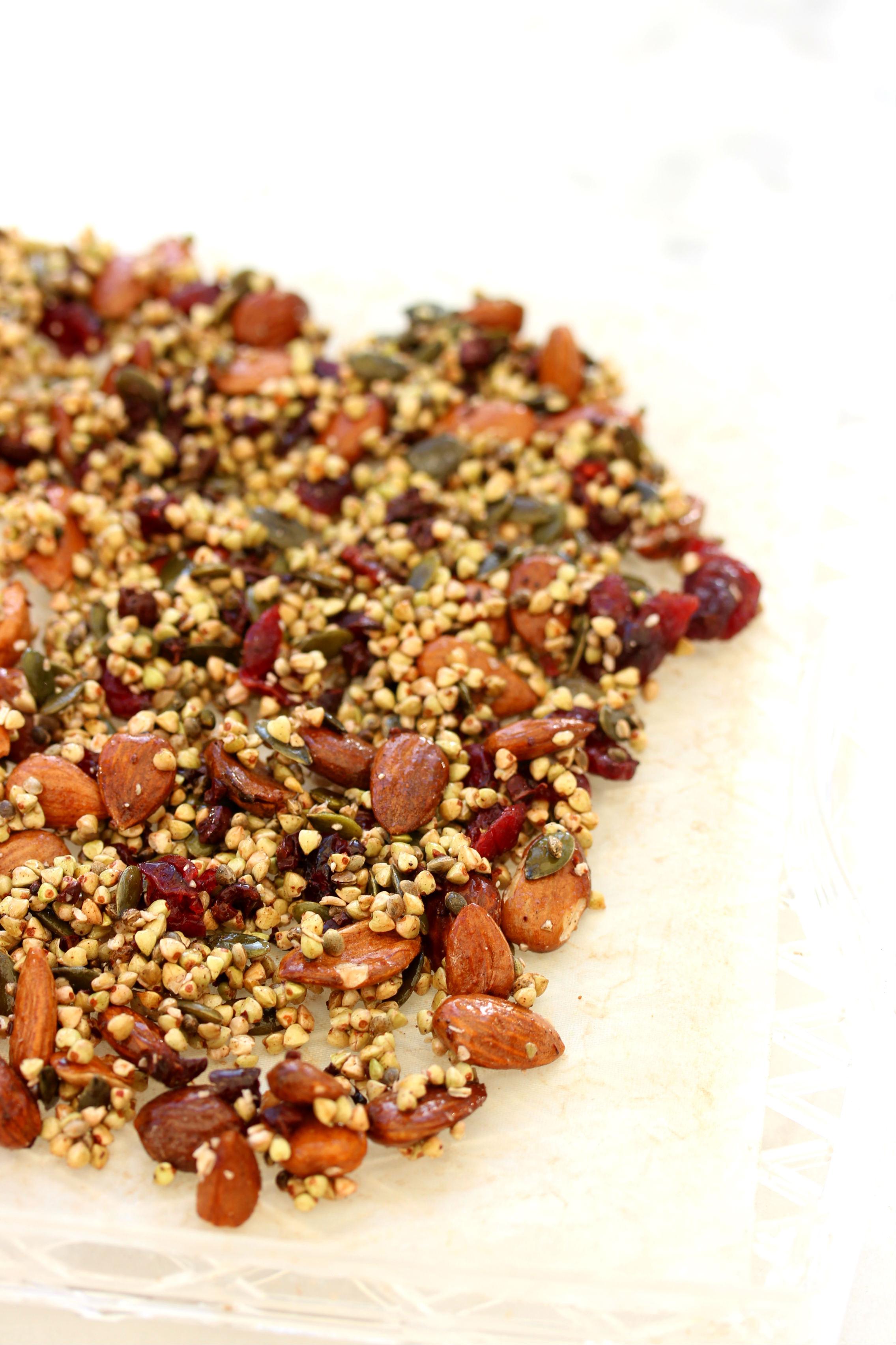 raw-granola2