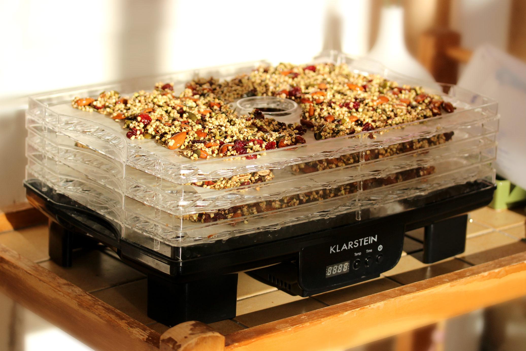 raw-granola3