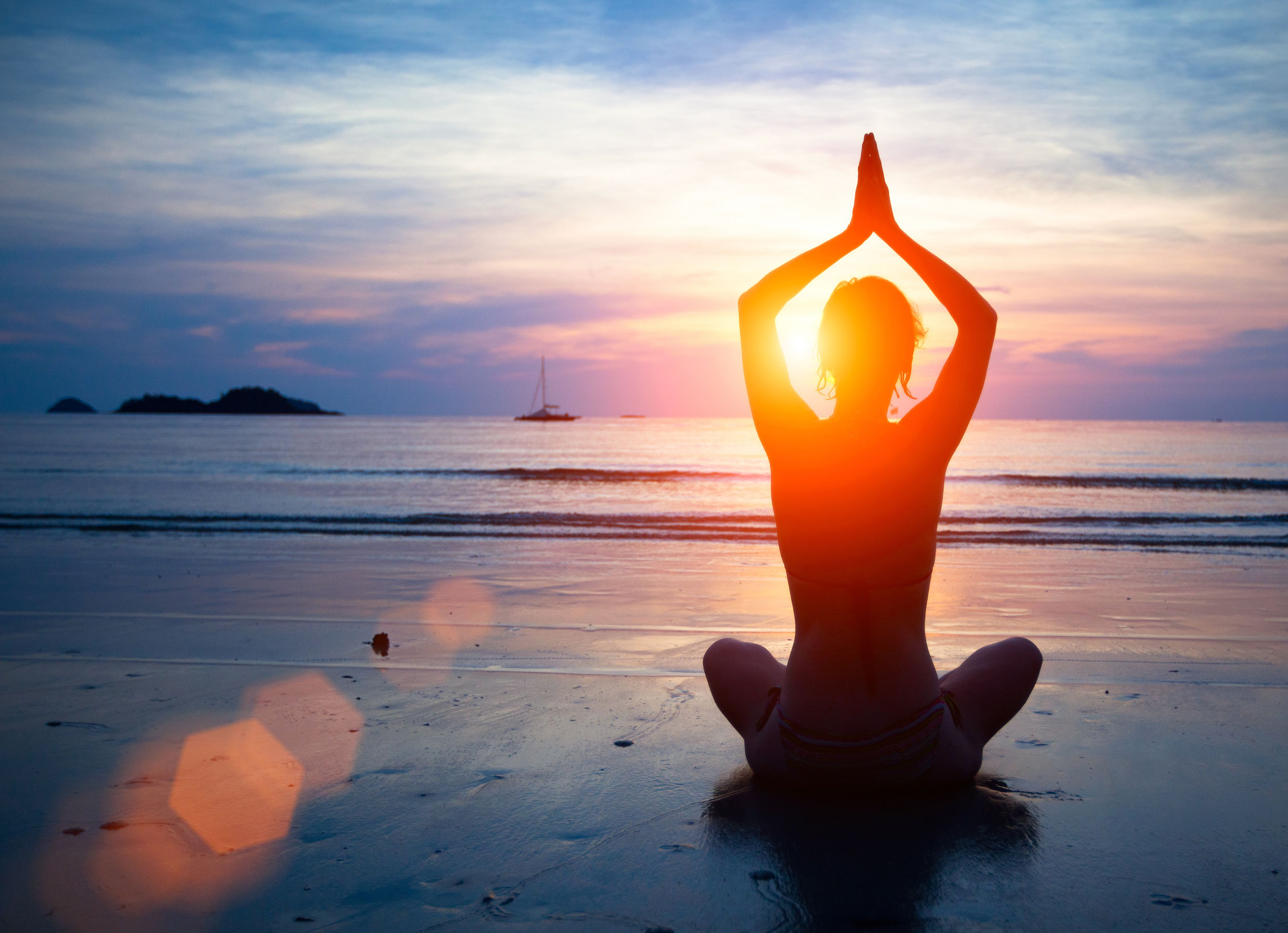 Yoga-Activités-Canggu