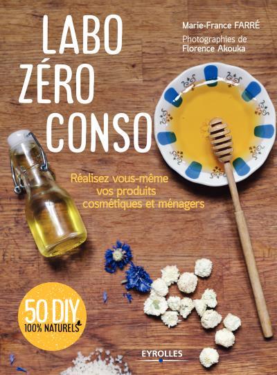 Labo-zero-conso