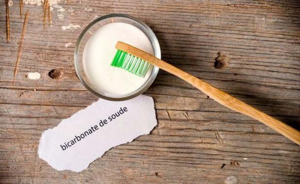 bicarbonate-beaute_shutterstock_566235736-e1495280116866 Credit Marc Bruxelle MOD