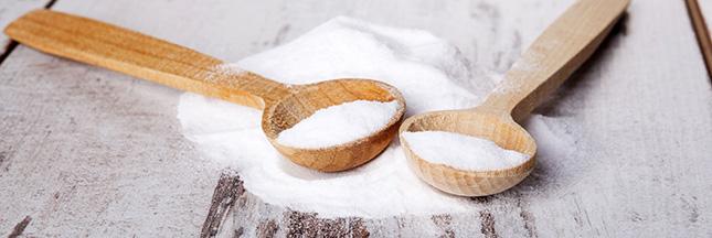 shutterstock-bicarbonate-de-soude-cuisine-astuces-00-ban