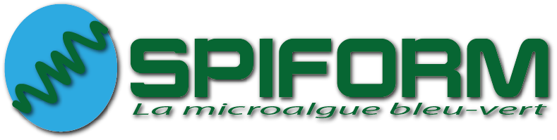 Logo-Spiform (1)