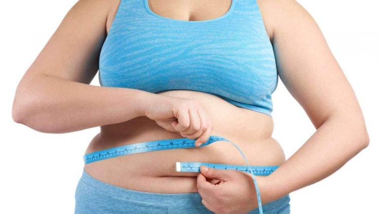 obésité naturopathie
