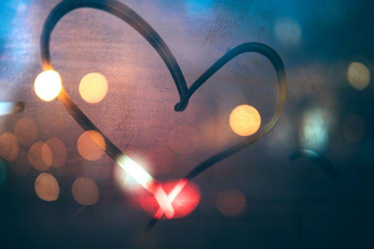 cohérence cardiaque naturopathie